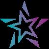 Capella Synergy profile image