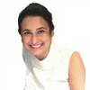 Nivi's Tuitions profile image