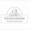 Five star painting and decoration profile image