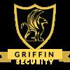 Griffin Security Ltd profile image