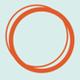 Grant Blake Psychology logo