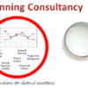 Primal Planning Consultancy Limited profile image