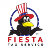 Fiesta Insurance & Tax Service profile image