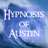 Hypnosis of Austin profile image