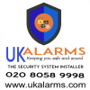 ukalarms profile image