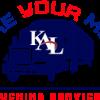 KAL Make Your Move profile image