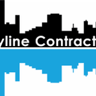Skyline Contracting PTY LTD logo