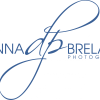 DP Breland Photography profile image