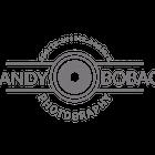 Boback Photography logo