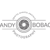 Boback Photography profile image