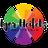 Heifetz Multimedia profile image