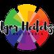 Heifetz Multimedia logo