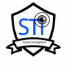 Simple Truth Investigations profile image