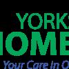 YORKSHIRE HOMECARE LTD profile image