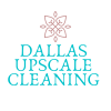 Dallas Upscale Cleaning profile image