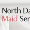 North Dallas Maid Service profile image