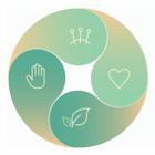 Channels of Wellness logo