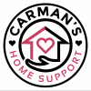 Carman's Home Support profile image