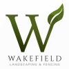 Wakefield landscaping & Fencing profile image
