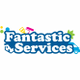 Fantastic Services in Banbury logo