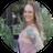 Lindsey Bobbitt profile image