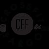 CrossFit Fargo profile image