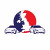 Luxury executive cars profile image