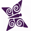 KRISHKA.com profile image