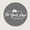 It's Your Day! Weddings and Special Events profile image