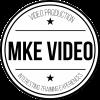 MKE VIDEO profile image