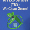 Yo's Eco Services LLC profile image