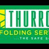 Thurrock scaffolding services ltd profile image