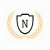 Nandra Chauffeur Services profile image