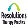 Resolutions Therapy Practice profile image