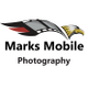 Marks Mobile Photography logo