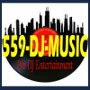 559-DJ-MUSIC TEXT/CALL ONLY profile image
