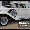 EWC Wedding Cars profile image