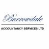 Burrowdale Accountancy Services Ltd profile image