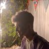 Dan Furnell profile image