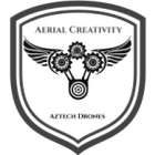 Aztech Drones logo