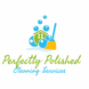 Perfectly Polished Cleaning Services profile image