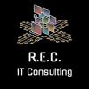 R.E.C. IT Consulting, LLC profile image