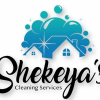 Shekeya's Cleaning Services LLC. profile image
