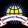 DSA (Discovery Services Asso) profile image