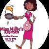 Miss Millie's Kitchen profile image