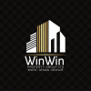 WinWin Property Group Ltd profile image
