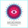 Mary Beth Bezzina, Transformational Coaching profile image