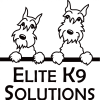 Elite K9 Solutions profile image