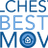 Colchester Asbestos Removal Ltd profile image