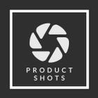 Product Shots logo